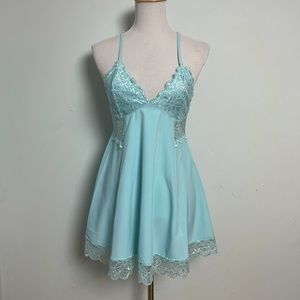 Exclusive Selection Nightie Size M